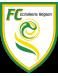 FC Echallens Région Juvenil