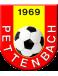 Union Pettenbach Jugend