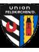 Union Feldkirchen an der Donau Jugend