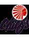 Atlanta Chiefs