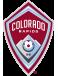 Colorado Rapids Academy