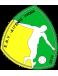 Ypsonas FC