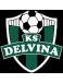 KF Delvina