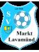 SV Lavamünd Youth