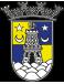 SU Sintrense Sub-17