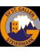 SV St. Gallen Juvenis