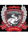 Suphanburi FC B
