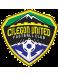 Cilegon United FC