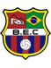 Barcelona Esporte Clube (RJ)