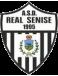 ASD Real Senise