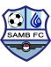 SAMB FC