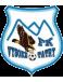 FK Vysoké Tatry