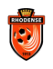 FC Rhodense
