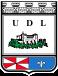 União Leiria U15