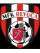 MFK Revuca