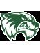 Utah Valley Wolverines (Utah Valley University)