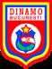 CS Dinamo Bukarest U17