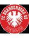FC Brandenburg 03 II