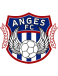 Anges FC