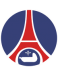 Paris Saint-Germain