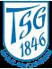 TSG 1846 Bretzenheim II