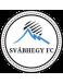 XII. Svábhegy FC