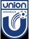 Union Innsbruck II