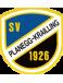 SV Planegg-Krailling U19