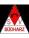 SV Südharz Walkenried
