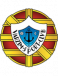 Varzim SC Sub-17