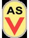 ASV Vorwärts Leipzig