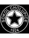 Sokol Cholupice