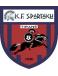 KF Spartaku Tiranë