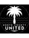 North County United