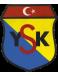 Yalova SK