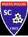 SC Pustá Polom