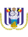 RSC Anderlecht Youth