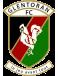 Glentoran FC U17
