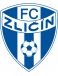 FC Zlicin