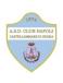 ASD Castellammare Calcio 94