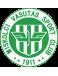 Miskolci VSC