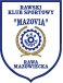 Mazovia Rawa Mazowiecka
