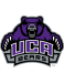 Central Arkansas Bears (University of CA)