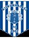Kiskunhalasi FC