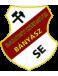 Bakonycsernyei BSE