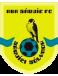 Aba-Sárvíz FC