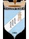 ASD Luzzese Calcio 1965