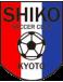 Kyoto Shiko Club