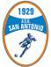 ASD Sant'Antonio Calcio