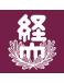 Gifu Keizai University